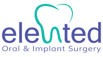 Elevated Oral & Implant Surgery